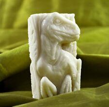 Dinosaur Soap Silicone Form Mold Silicone Mould Dragon Plaster
