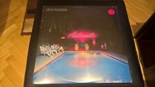 Don Broco AUTOMATIC  VINYL LP NEW & SEALED