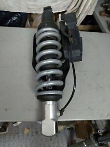 Ammortizzatore BMW R1200 GS 2008/09