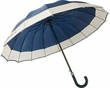 Umbrellas NYALs grip handle Stylish design suit everyone highly resistive