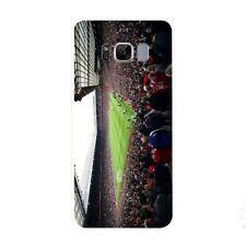 Man Utd Old Trafford Stadium For Samsung S7 S8 S9 Phone Case Manchester United