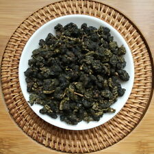 Organico Tradizionale media al forno Taiwan alta montagne Dong Ding Oolong 100g