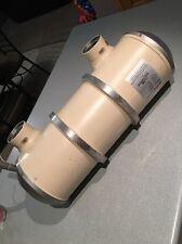 X RAY TUBE TOSHIBA DRX-4634HC .6, 1.0 Focal Heavy Duty