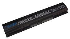 New Battery  for hp PR08, 633734-151, 633807-001, HSTNN-IB2S, ProBook 4730s
