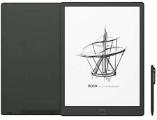 BOOX Max3 13.3 Digital Notepad ePaper, Android 9.0, Fingerprint Recognition, 5GH