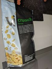 Vi Shape Pasti Sostitutivi Proteici Visalus 8 Porzioni da 31 grammi Promo