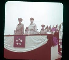 441J General Douglas MacArthur Légion d'honneur Croix de guerre French Medal