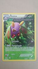 Pokemon Dustox 8/108 XY Furie Volanti Italiano