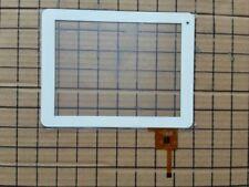 """1PC  NEW 8"""" Gemei G6T CZY6057B-FPC Touch Screen Digitizer Glass 60 DAYS warranty"""