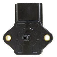 Manifold Absolute Pressure Sensor-X Wells SU4351