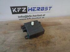 heater motor Renault Laguna III 52410555 2.0 dCi 96kW M9R742 93853