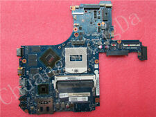 Toshiba P50 P55 L50 H000057230 motherboard