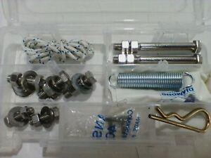 Classen Aerator Field Repair Kit