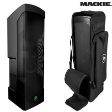 Mackie Reach Professional PA System Kit w/ Carrying Case Bag l Authorized Dealer