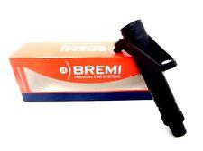 BREMI BOBINA D'ACCENSIONE FIAT CITROËN PEUGEOT RENAULT c5 c6 c8 3.0 v6 ULYSSE 406 407 607
