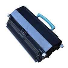 Toner Cartridge 3.5K for Lexmark E260 E260D E260DN E360D E360D E360 E460 Series