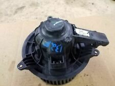 Front Blower Motor | Fits 2009-2017 Ford Expedition
