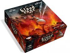 Blood Rage Core Box Board Game New!!!