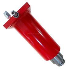 Jack for 50 Ton Hydraulic Shop Garage Workshop Press