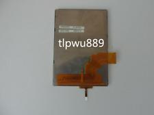 For LQ038J7DH52 3.8