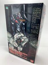 Bandai Neon Genesis Evangelion EVA-04 Production HG Limited Model Kit Japan