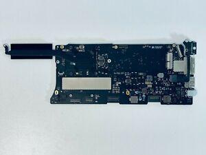 """MacBook Pro Retina 13"""" A1502 2015 2.7Ghz 8GB Logic Board 820-4924-A + Base"""