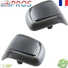 Maniglia sedile reclinabile anteriore sx e dx Ford Fiesta =1417520 1417521