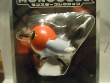FLETCHLING TAKARA TOMY POKEMON X & Y ACTION FIGURE 2""