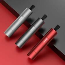 Baseus Sharp Tool Safety Hammer Window Glass Breaker Escape Seat Belt Cutter