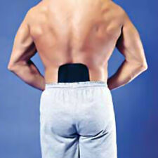 Medical Magnetic Flex Pad Magnets Back Pain Relief Muscle Formerly BIOflex