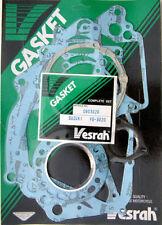 Guarnizioni motore Vesrah per moto suzuki