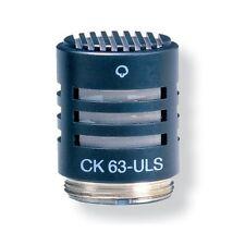 AKG - CK63ULS