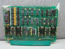 Applied Materials 672528 D/A Converter Board, 5400-D-0033