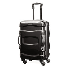 """American Tourister 22"""" Breakwater Hardside Carry On Suitcase"""