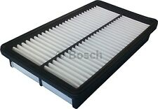 Bosch Air Filter New Mazda 6 CX-7 2007-2012 5148WS