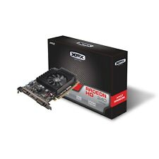 XFX Radeon R7 240 2GB Core Edition Graphics Card