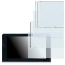 Nintendo Videospiel-Displayschutzfolien Switch