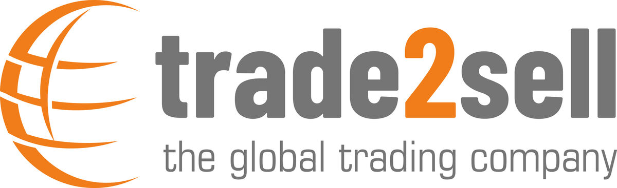 trade2sell
