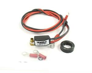 PerTronix Ignitor® Solid-State Ignition System EP-141