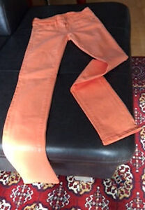7 For All Mankind. Jeans Luxus NEU Gr.32 XS. NP 290,-