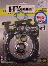 HYspeed Top End Head Gasket Kit Set Honda CRF450R 2009-2016