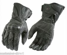 Joe Rocket MEN/'S Leather Speedway Motorcycle Street Riding Gloves *MD,LG,XL,2X*