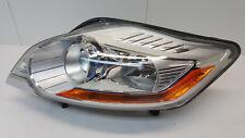 Ford Kuga  Frontscheinwerfer Hauptscheinwerfer Scheinwerfer  1EL00969641