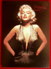 MARILYN MONROE - Shaw Family Archive - Breygent 2007 - Individual Card #08