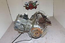 81 HONDA CM400E CM 400 ENGINE MOTOR STATOR ROTOR FLYWHEEL