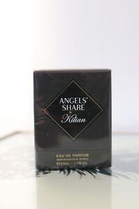 Neuf ! Angels'Share  by Kilian eau de parfum 50ml neuf sous blister