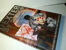 Dexter Ser.: Dexter by Design by Jeff Lindsay (2009, Hardcover)