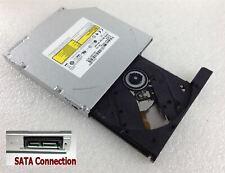 Sony Vaio PCG 71C11M VPCEL1E1E DVD CD Optical drive Writer SATA GT30N SN-208 NEW