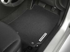 Genuine Hyundai RB Accent Tailored Carpet Floor Mats