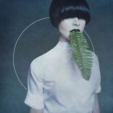 Kangding Ray - Cory Arcane [New CD]